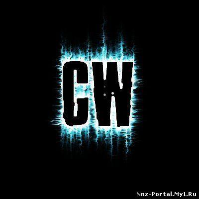 скачать готовый CW/MIX сервер для CSS v34 бесплатно