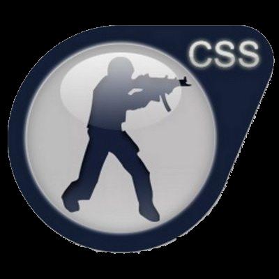 Патч для CSS - с 40 до 53