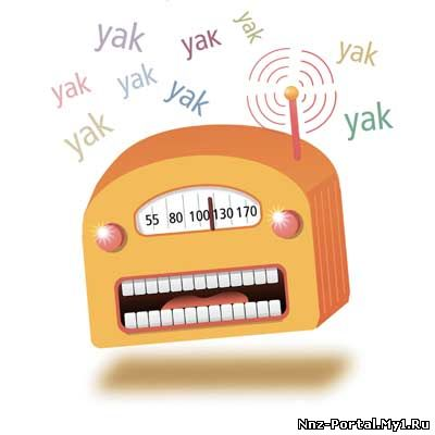 Русское радио для CSS скачать бесплатно